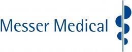 Logo_Messer_Medical_300