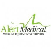 alert_medical_logo