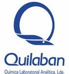 Quilaban2